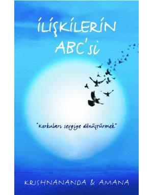 İLİŞKİLERİN ABC`Sİ